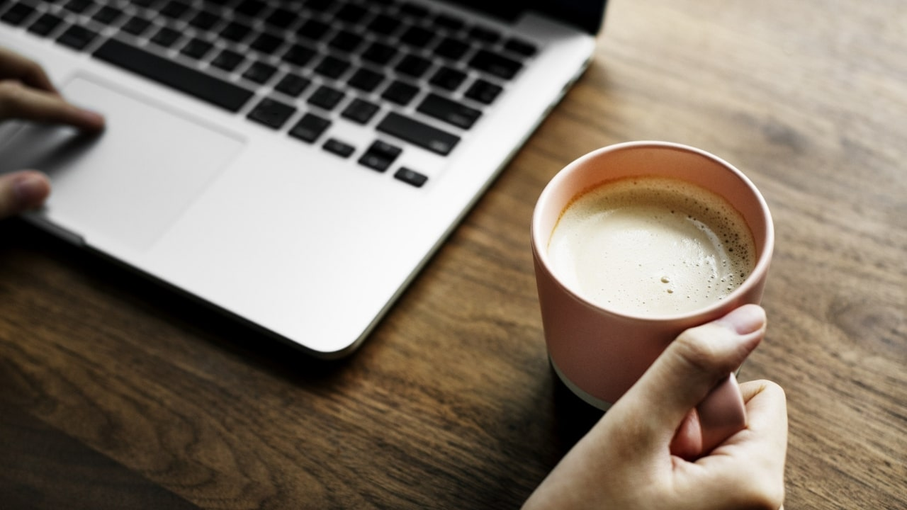 7 Maneras De Aumentar El Tráfico En Su Blog o Página Web