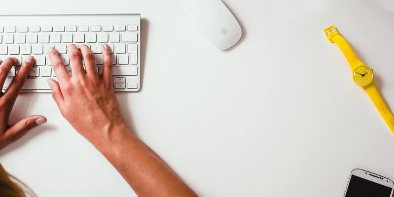 estrategia de marketing con contenidos