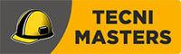 tecni masters desarrollo sitio web